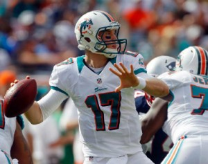 Ryan_Tannehill_Miami_Dolphins_2012