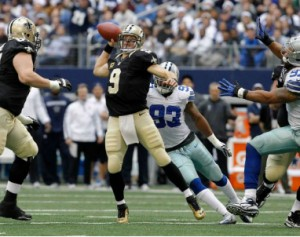 Saints_Drew_Brees_2012