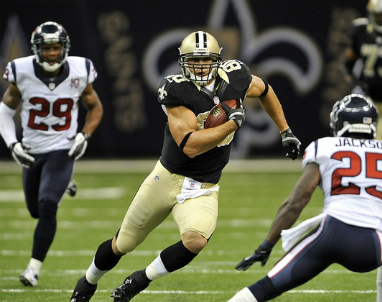 Saints_Jimmy_Graham_2012