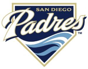 San_Diego_Padres_Logo_2012