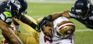 Seahawks_49ers_2012
