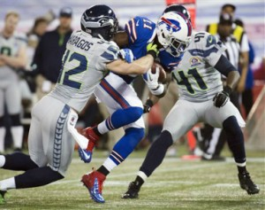 Seahawks_Bills_2012