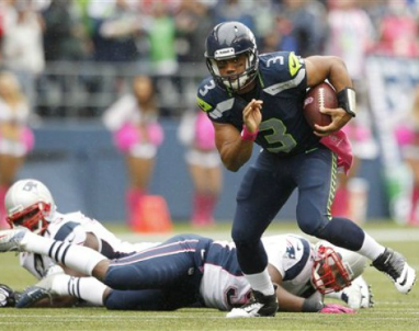 Seahawks_Russell_Wilson_2012