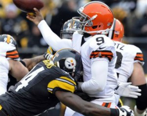 Steelers_Brown_2012