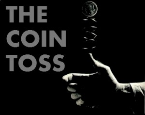 The_Coin_Toss_Logo_2012