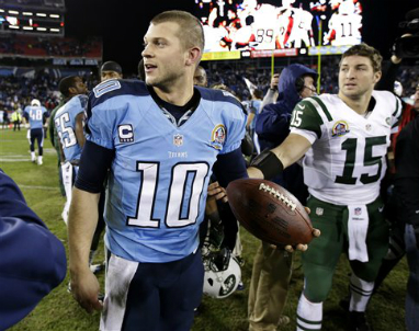 Titans_Jake_Locker_2012