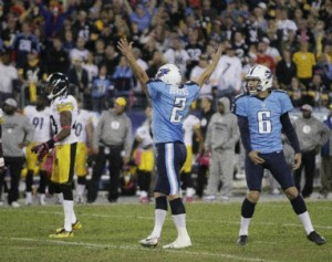 Titans_Steelers_2012