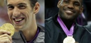 Top_30_Athletes_of_2012