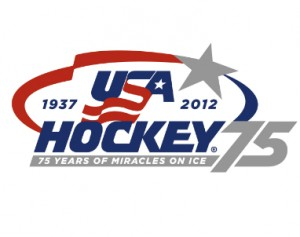 USA_Hockey_2012