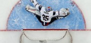 USA_Hockey_Russia_2012