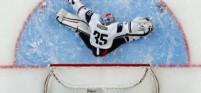 USA_Hockey_Russia_2012