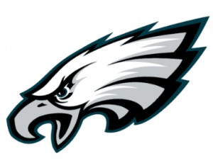 philadelphia_eagles_logo_2012