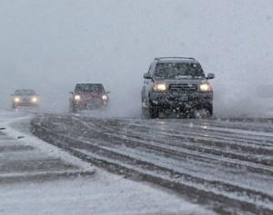 snow_storm_2012