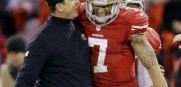 49ers_Harbaugh_Kaepernick_2013