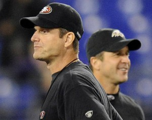 49ers_Jim_Harbaugh_2013