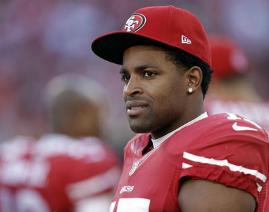 49ers_Michael_Crabtree_2013