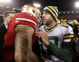49ers_Packers_NFL_Playoffs_2013