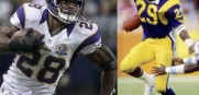 Adrian_Peterson_Eric_Dickerson