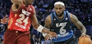 All Stars_Kobe_Lebron_2013