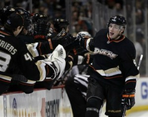 Anaheim_Ducks_Preview_2013