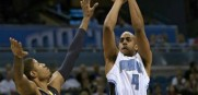 Aron_Afflalo_Magic