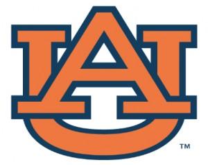 Auburn_Tigers_2013