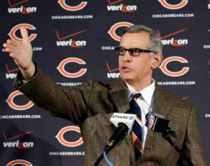 Bears_Phil_Emery_GM_2013