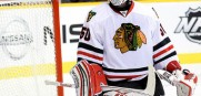 Blackhawks_Corey_Crawford_2013