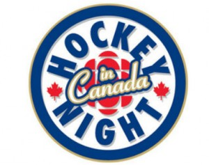 CBC_Hockey_Night_In_Canada_2013