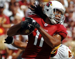 Chargers_Larry_Fitzgerald_2013