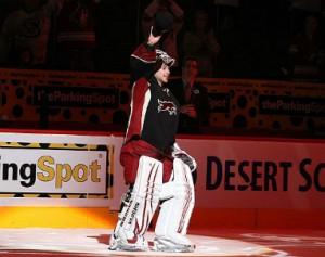 Coyotes_Chad_Johnson_2013