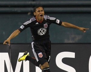 DC_United_Andy_Najar_2013