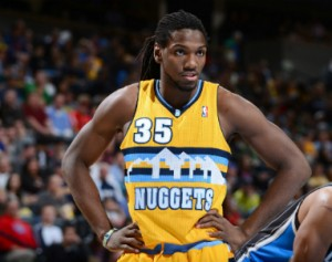 Denver_Nuggets_2013
