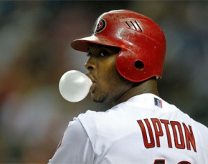 Diamondbacks_Justin_Upton_2012