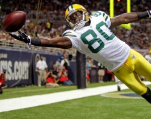 Donald_Driver_2013