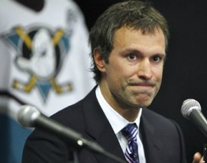 Ducks_Scott_Niedermayer_2013