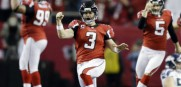 Falcons_Matt_Bryant_2013