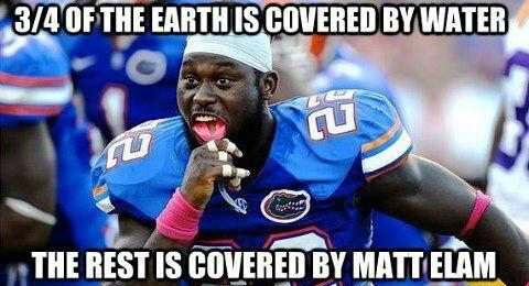 Fan_Photo_Matt_Elam_2013.jpg