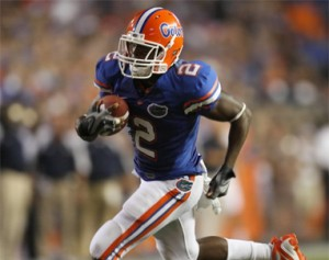 Florida_Gators_2013