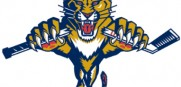 Florida_Panthers_Logo_2013