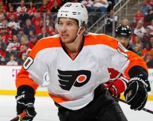 Flyers_Brayden_Schenn_2013