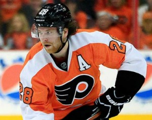 Flyers_Claude_Giroux_2013