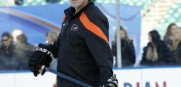 Flyers_Peter_Laviolette_2013