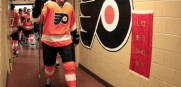 Flyers_Scott_Hartnell_2013