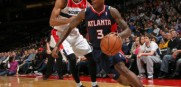 Hawks_Lou_Williams_2013