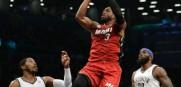 Heat_Nets_Dwayne_Wade_2013