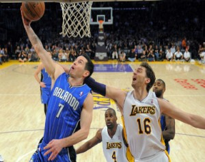 JJ_Redick_Magic_2