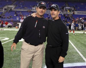 Jim_John_Harbaugh
