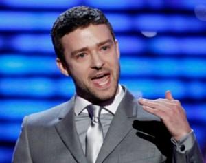 Justin_Timberlake_Super_Bowl_2013