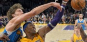 Lakers_Hornets_2013